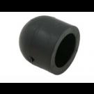 3/4 socket fusion end caps