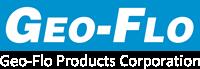 geo_flo_logo